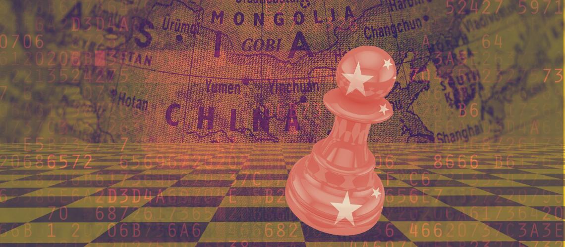 China_2020